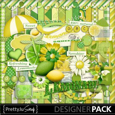 http://www.mymemories.com/store/display_product_page?id=PJJV-CP-1707-127453&r=PrettyJu_Scrap