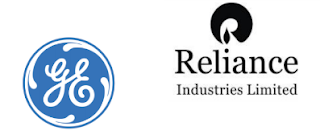 Reliance Industries and GE form a global partnership  to drive digital transformation in the industrial world