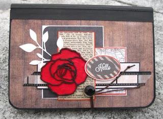 альбом,подарок,мужской,миник,фото,чипборд,карточки