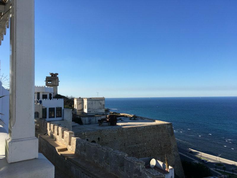 Citytrip, Tangier Morocco, coco-morocco