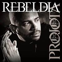 Baixar Rebeldia - Projota MP3