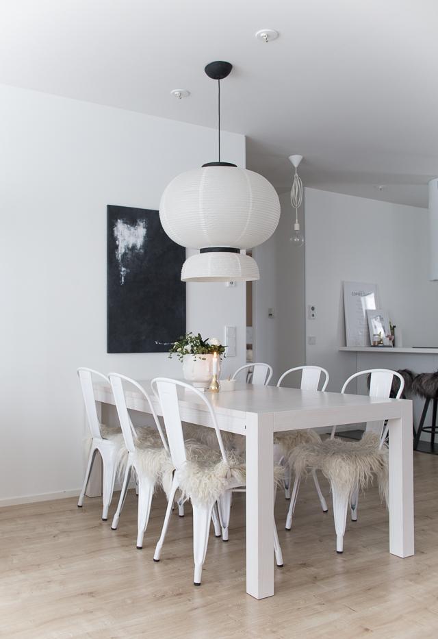 Villa H, ruokahävikin vähentäminen, vinkit, kodin sisustus