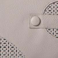 Miche Devanee Classic Shell Close Up