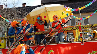 Karnaval