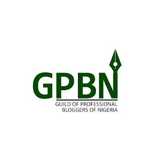 A member of GPBN