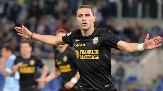 Prediksi Liga Italia Romulo