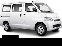 Jadwal Travel Zavier A - Expres Tasikmalaya - Yogyakarta