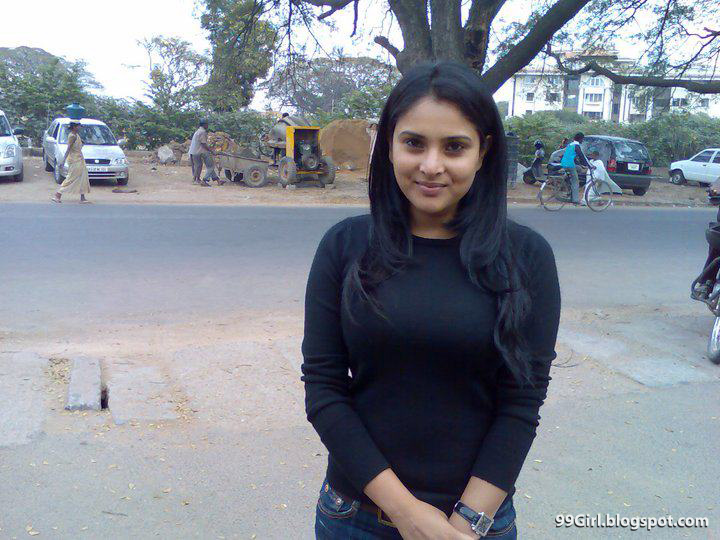 Picture Hot Artist Bangladeshi Beautiful Hot And Sexy Girls-4498