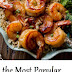 the Most Popular Shrimp Recipe