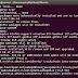 Cara Mudah Install Java di Ubuntu