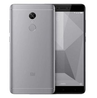 Spesifikasi dan Harga Xiaomi Redmi 4X Lengkap