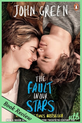 fault-in-our-stars-cover