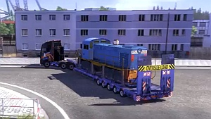 2 Heavy Trailers edited by Big T (1.7.1)