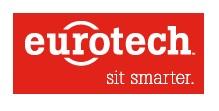 Eurotech Ergohuman Seating