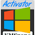 KMSnano 19 Activate for Windows 7/8 and Office Free Download