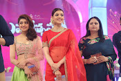 Brahmotsavam Audio function photos-thumbnail-3