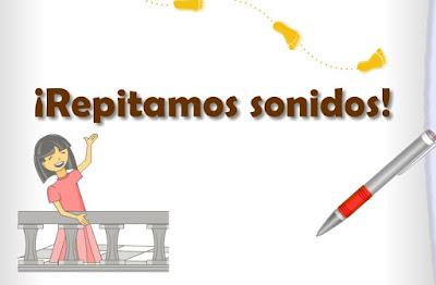 http://www.ceiploreto.es/sugerencias/tic2.sepdf.gob.mx/scorm/oas/esp/sexto/31/intro.swf