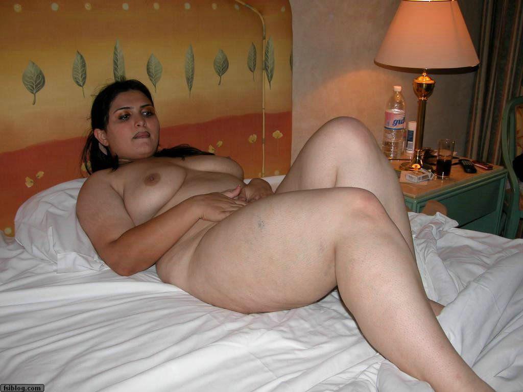 Bengali bhabhi nangi photos mallu big fat ass desi porn xxx gand pics