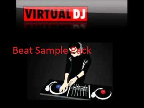 Virtual Beat Sample Vdj Pack 1 Free Download  :: Santali