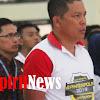 Kapolda Sulsel Tegaskan Penerimaan Anggota Polri Tanpa Rupiah dan Tanpa Sponshorship