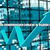 Экономические события 15.04-19.04