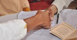 Sebelum Menikah Anda Harus Tau Ini Dulu,Kalau Tidak Zina Selama-lamanya,Share