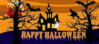 Free-Happy-Halloween-Wallpapers-2019