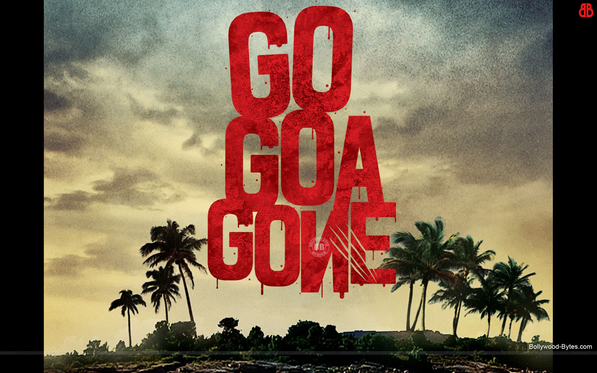 Go Goa Gone(2013) - Exclusive First Look Movie Stills Wallpapers Preview Review Trailer Video ...