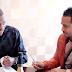 ¿Romeo Santos Y Jay Z Se Han Unido?