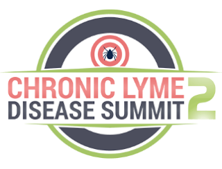 Chronic Lyme Disease Summit 2 - Authentic in My Skin - authenticinmyskin.com