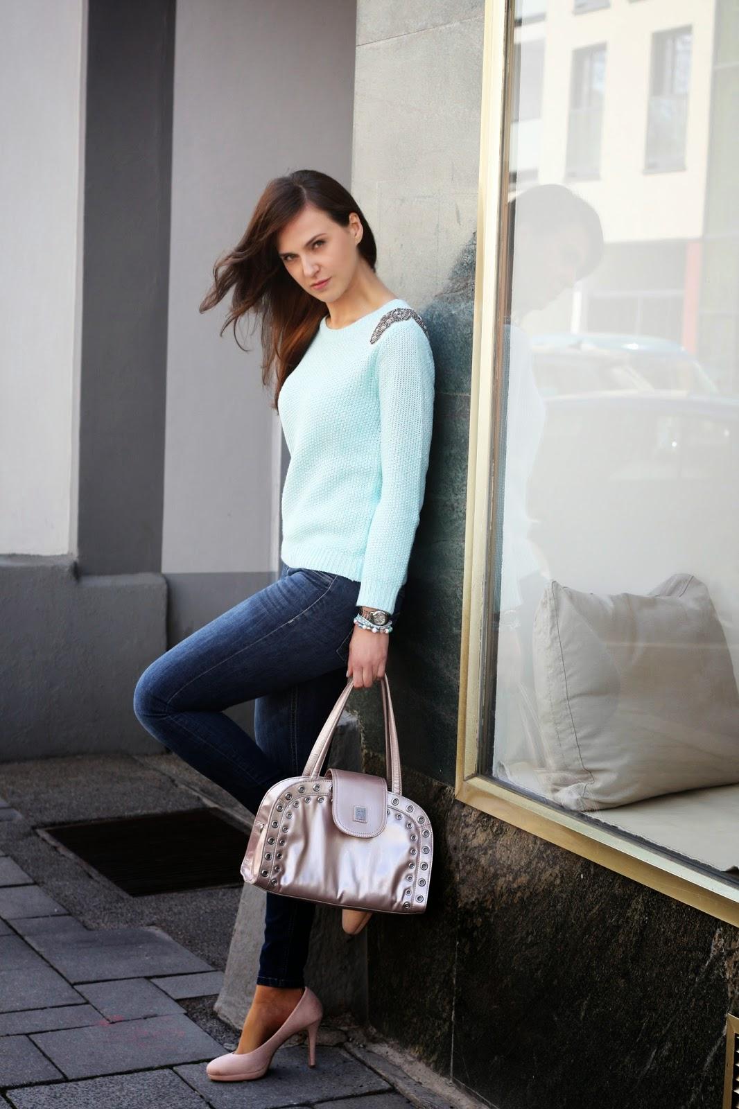 Fashion Union Sweater_06