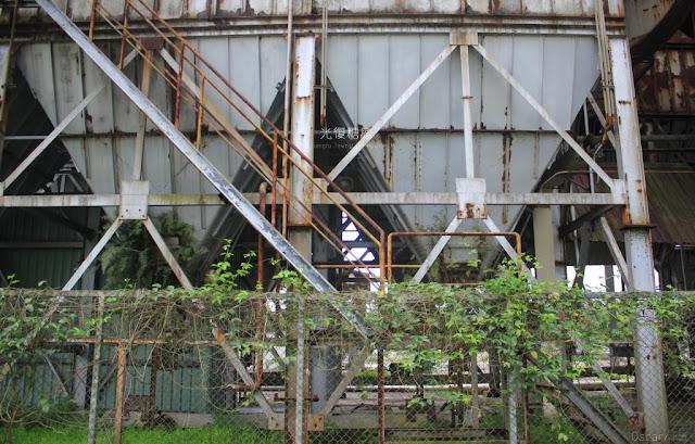 花蓮光復糖廠-8