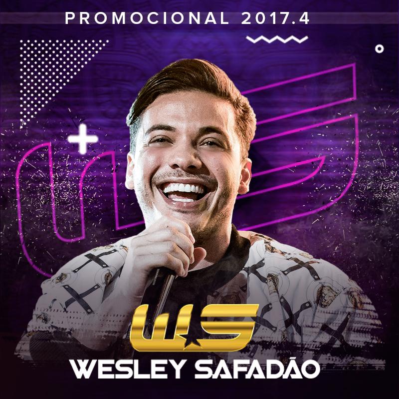 Download 2017.4 Promocional, Baixar 2017.4 Promocional