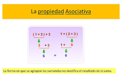 http://primerodecarlos.com/SEGUNDO_PRIMARIA/tengo_todo_4/root_globalizado4/libro/6169/ISBN_9788467808803/activity/U03_099_02_AI/visor.swf