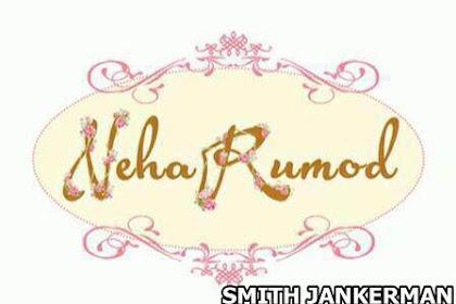 Lowongan Kerja Pekanbaru : Rumah Jahit Neha Rumod Oktober 2017