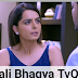 Kundali Bhagya 21st March 2019 Written Episode Update; Karan is in Preeta's room, Love is in the air for Karan and Preeta