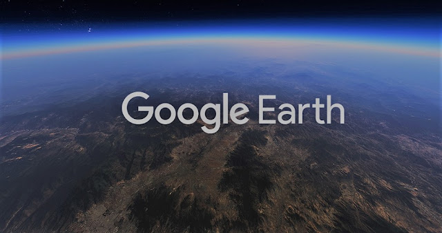 google,google earth,earth,news,tech,tech news,technology news,google news,world news,apps,android,android apps,google apps,global news,latest news,news today,techlightnews,techlightnews.com,Tech Light News