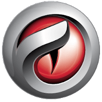 Comodo Dragon Web Browser Downoad