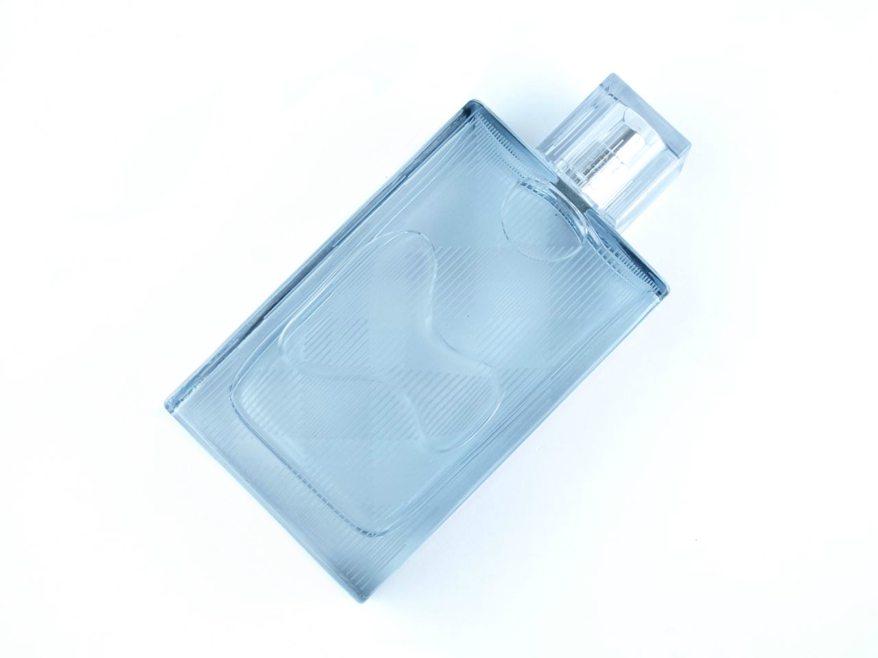 Burberry Brit Splash for Him Eau de Toilette: Review