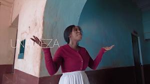 Download Video   Sarah Ndosi - Unaweza