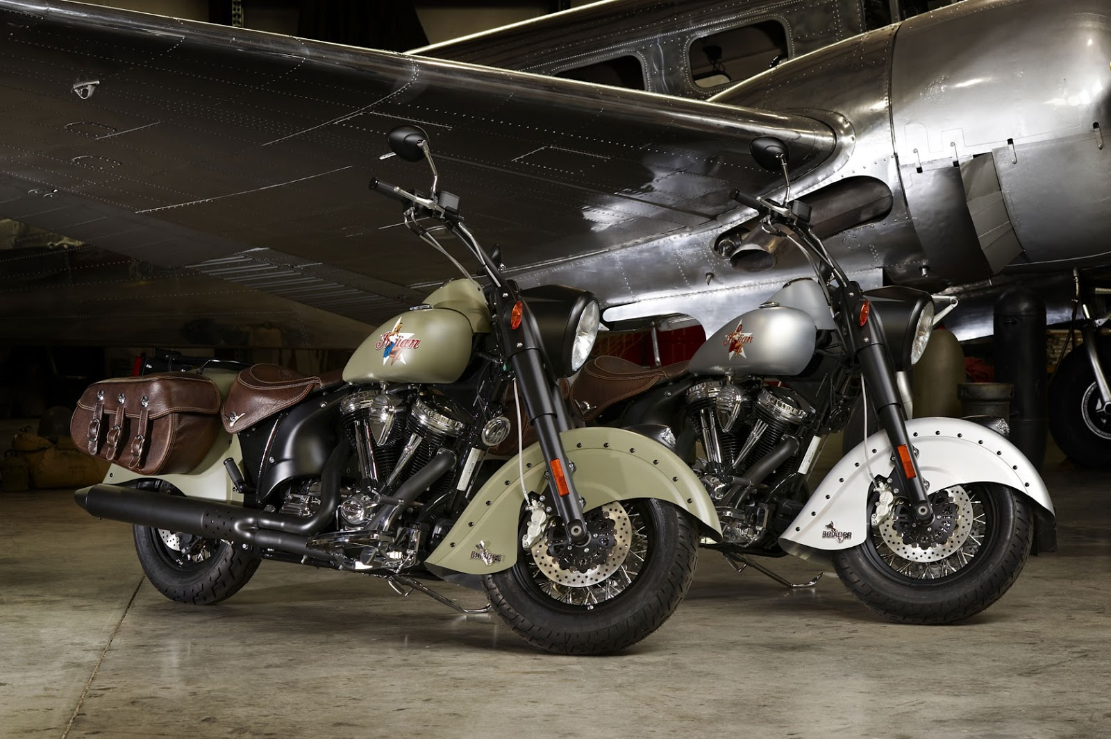 indian bomber chief limited edition motorcycle motorcycles 2009 mountain kings horse dark moto bikes bike autoevolution editions totalmotorcycle deluxe specs
