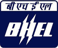 Bharat Heavy Electricals Limited Recruitment 2017 for 738 ITI Trade Apprentices Posts