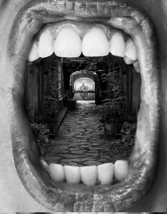 16-Inner-Beauty-Thomas-Barbèy-Black-and-White-Surreal-Photography-www-designstack-co