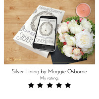 http://www.kirifiona.co.nz/2016/08/review-silver-lining-by-maggie-osborne.html