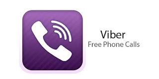 Download Viber - Free Phone Calls 6.3.4 APK for iPhone