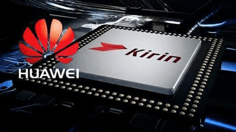 Huawei is reportedly working on the Kirin 1020 SoC with 5G technology