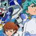 [Gundam AGE] Introduzione