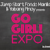 Go Girl! Expo | Event