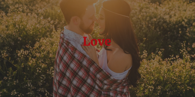 love quotes, quotes about love, love quotes in hindi, love images
