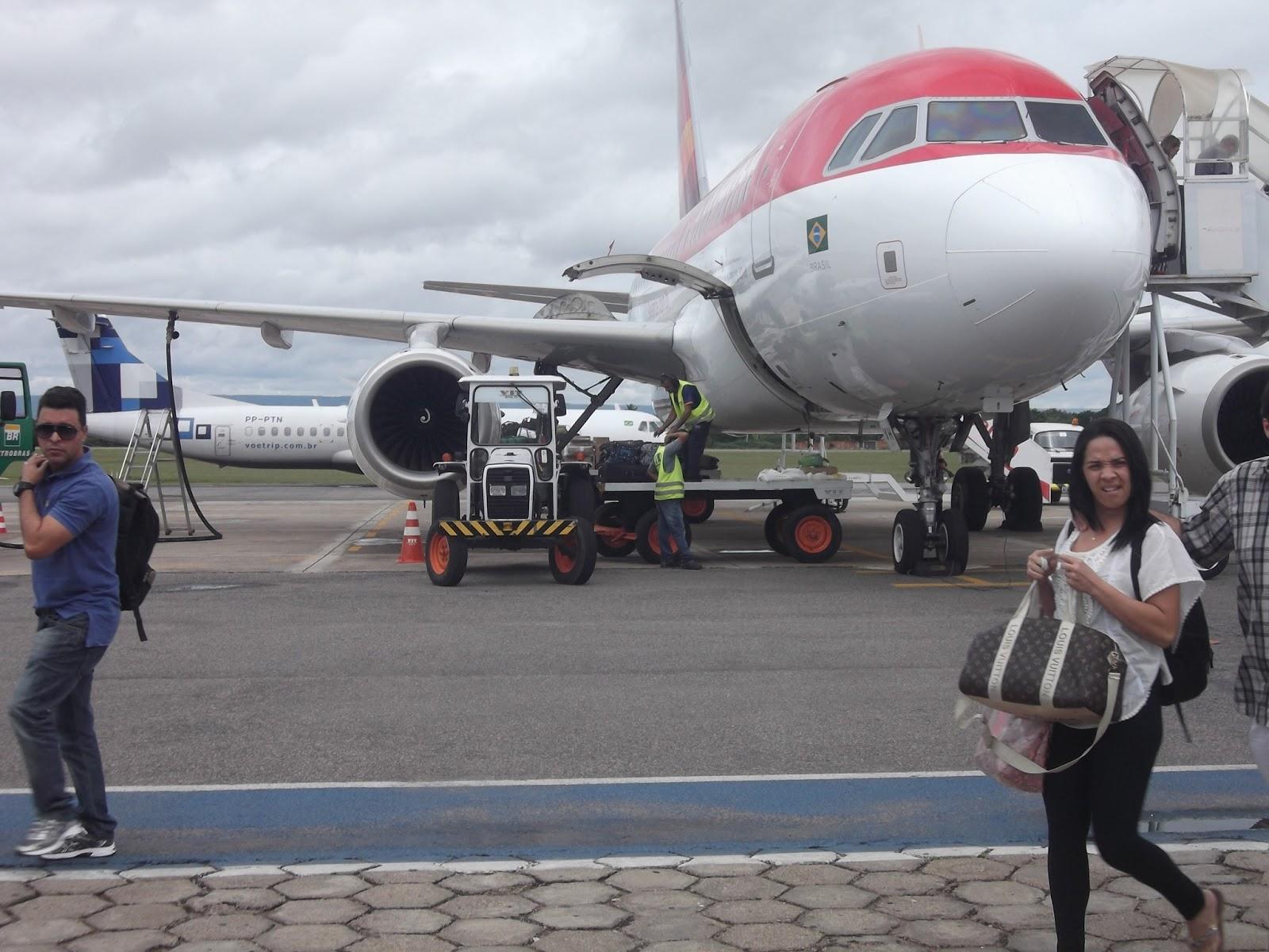Resultado de imagem para JUAZEIRO DO NORTE-AEROPORTO